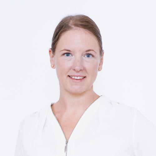 Emmi Wahlström