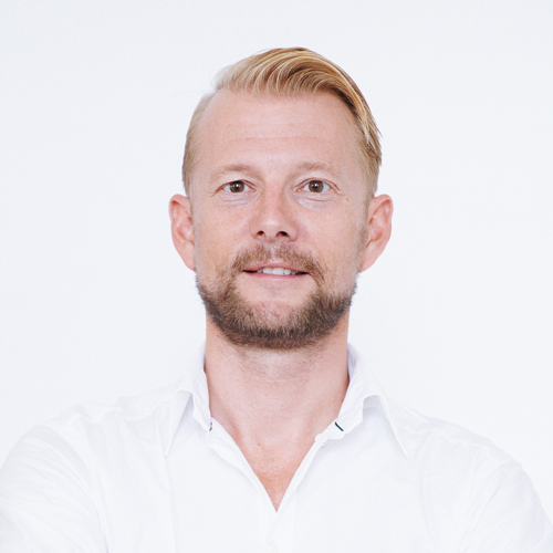 Gustav Pokorny